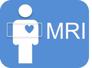 MRI imaging